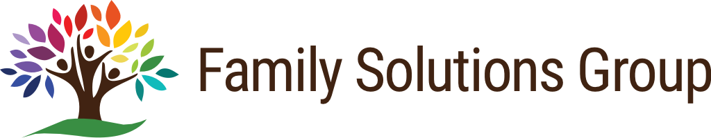 Family Solutions Group
